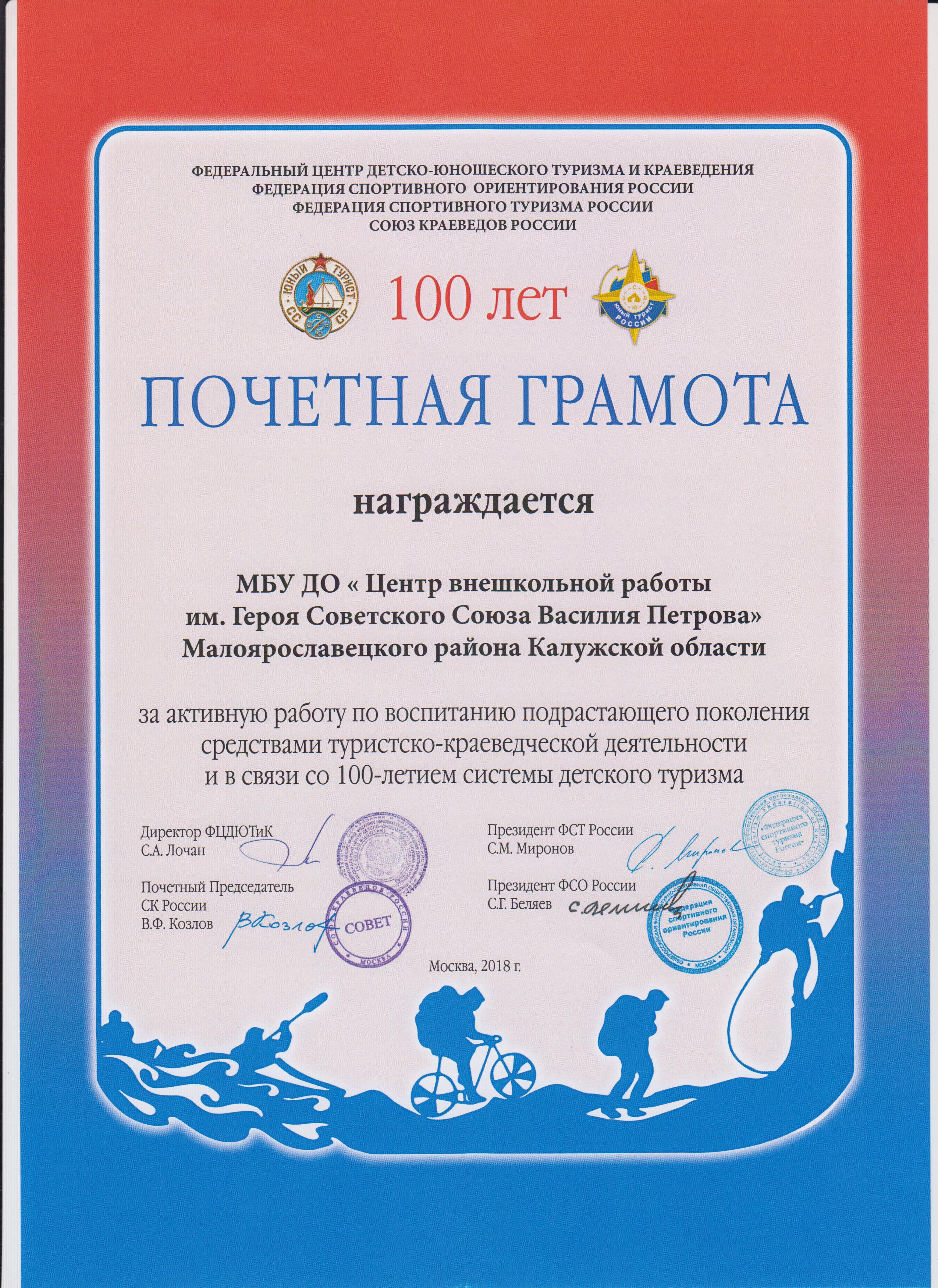Качественные ссылки на сайт Малоярославец вывод сайта в топ яндекс Тропарёво-Никулино